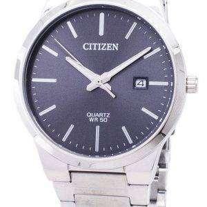 시민 석 영 BI5060-51 H 아날로그 남자의 시계