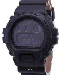 건반의 g 조-충격 DW-6900LU-1 크로 노 그래프 충격 방지 디지털 남자의 시계