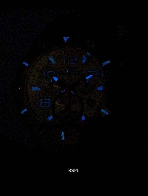 인 빅 타 고속도로 19529 크로 노 그래프 석 영 남자의 시계