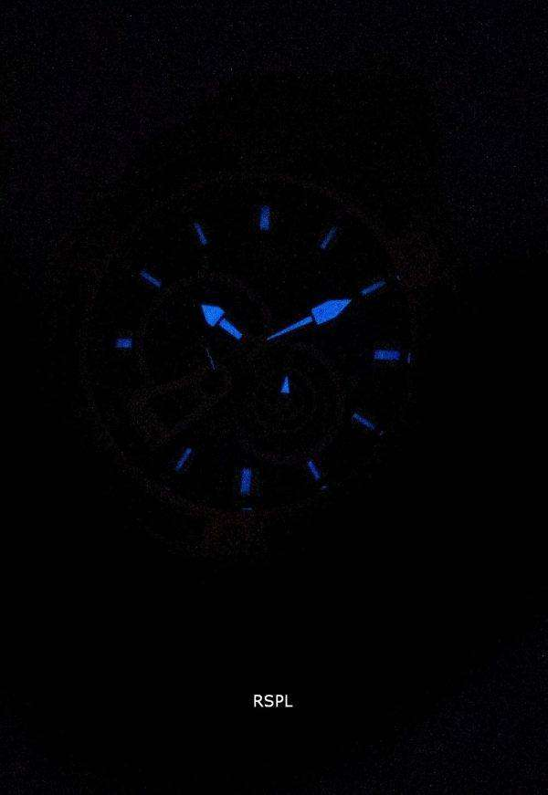 인 빅 타 볼트 26775 자동 남자의 시계