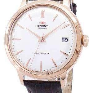 동양 자동 RA-AC0010S10B 아날로그 여자의 시계