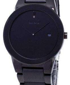 시민 공리 에코-드라이브 AU1065-58E 아날로그 남자의 시계