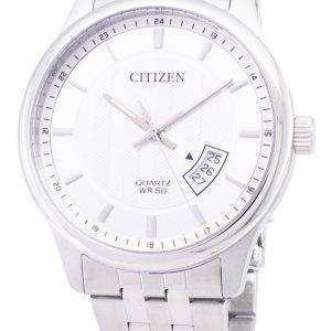 시민 BI1050-81A 석 영 아날로그 남자의 시계