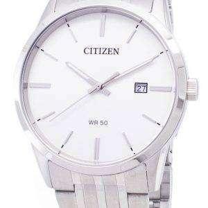 시민 BI5000-52A 석 영 아날로그 남자의 시계