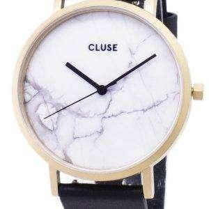 Cluse 라 로슈 CL40003 석 영 여자의 시계