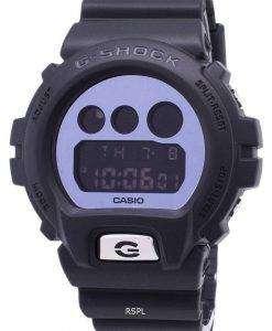 건반의 g 조-충격 DW-6900MMA-1 D 디지털 200 M 남자의 시계