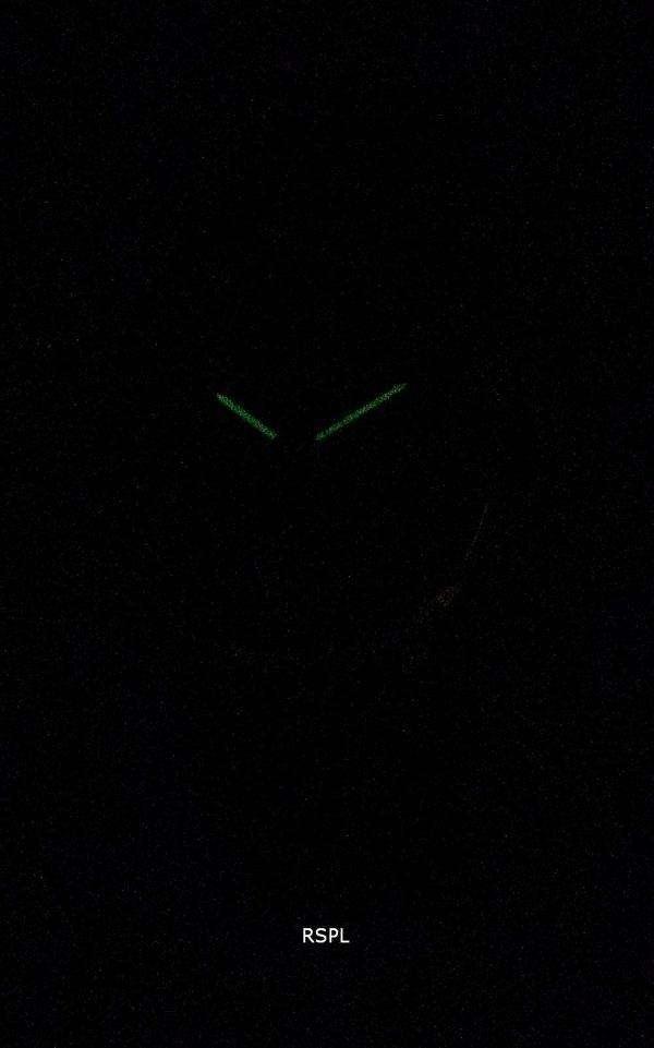 화석 Neely 석 영 ES4312 여자의 시계