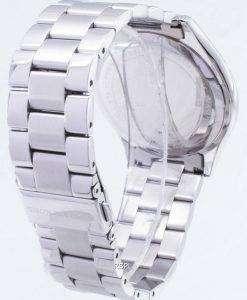 마이클 코어스 활주로 실버 MK3178 여성 시계 다이얼