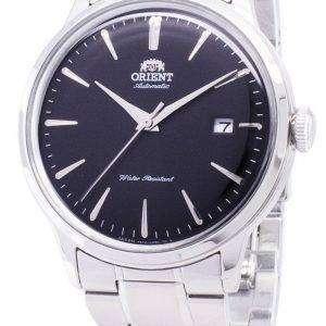 동양 고전 밤비 노 RA AC0006B00C 자동 일본 남자의 시계를 만든
