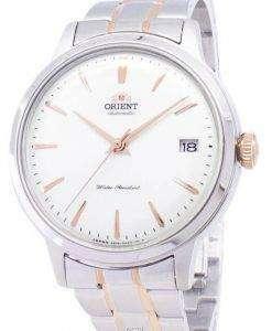 동양 어린이 RA AC0008S00C 자동 일본 여자의 시계를 만든
