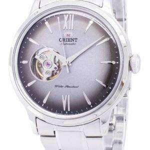 동양 고전 밤비 노 RA AG0029N00C 자동 일본 남자의 시계를 만든