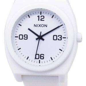 닉슨 타임 텔러 P 사 A1248-3009-00 석 영 남자 시계