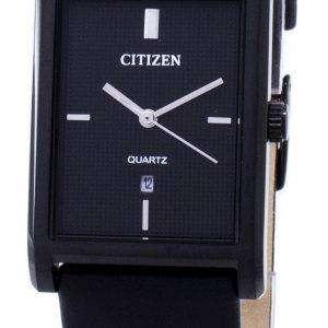 시민 석 영 BH3005-05E 아날로그 남자의 시계