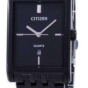 시민 석 영 BH3005-56E 아날로그 남자의 시계