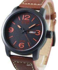 시민 에코 드라이브 BM8475-26E 시계