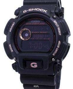 건반의 g 조-충격 DW-9052GBX-1A4 DW9052GBX-1A4 디지털 남자의 시계