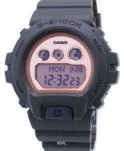 건반의 g 조-충격 GMD-S6900MC-3 GMDS6900MC-3 디지털 석 영 200 M 남자의 시계
