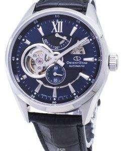 동양 스타 자동 다시-AV0005L00B 일본 남자의 시계를 만든