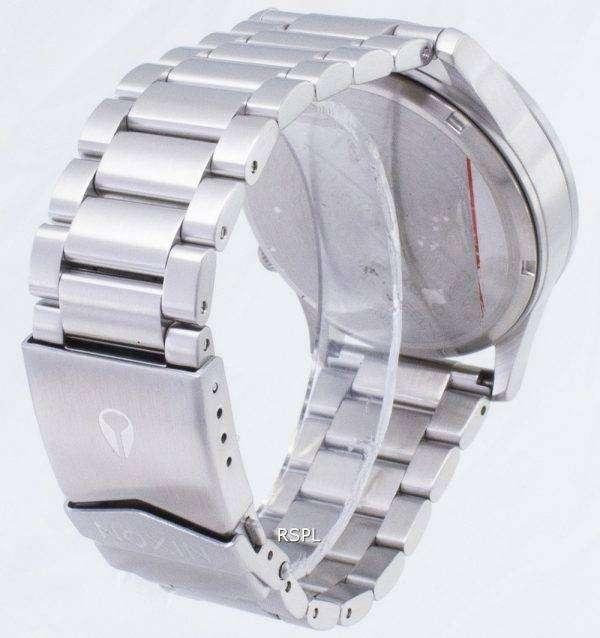 닉슨 센 크로 노 쿼 츠 A386-2064-00 남자 시계