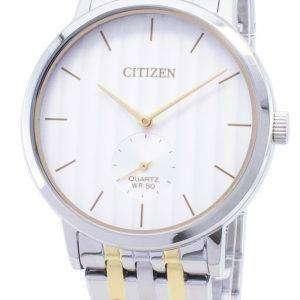 시민 석 영 BE9174-55A 아날로그 남자의 시계