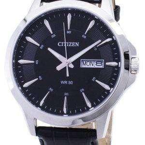 시민 석 영 BF2011-01E 아날로그 남자의 시계
