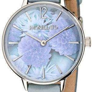 Morellato Ninfa R0151141504 석 영 여자의 시계