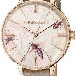 Morellato Ninfa R0151141505 석 영 여자의 시계