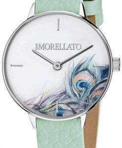 Morellato Ninfa R0151141523 석 영 여자의 시계