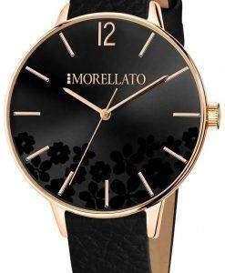 Morellato Ninfa R0151141524 석 영 여자의 시계