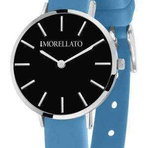 Morellato Sensazioni 여름 R0151152504 석 영 여자의 시계