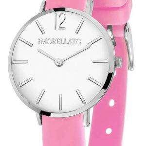Morellato Sensazioni 여름 R0151152505 석 영 여자의 시계