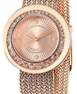 Morellato 루나 R0153112503 석 영 여자의 시계