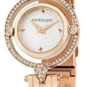 Morellato Venere R0153121504 석 영 여자의 시계