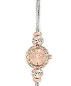 Morellato 방울 R0153122505 석 영 여자의 시계