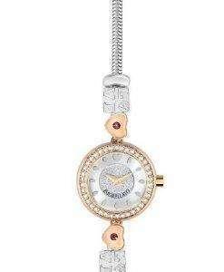 Morellato 방울 R0153122516 석 영 여자의 시계