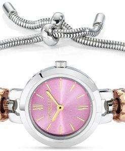 Morellato 방울 R0153122550 석 영 여자의 시계
