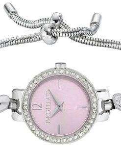 Morellato 방울 R0153122557 석 영 여자의 시계