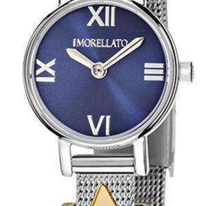 Morellato Sensazioni R0153122581 석 영 여자의 시계