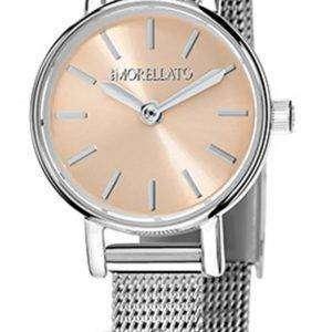 Morellato Sensazioni R0153122582 석 영 여자의 시계