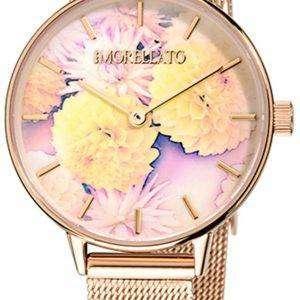 Morellato Ninfa R0153141502 석 영 여자의 시계