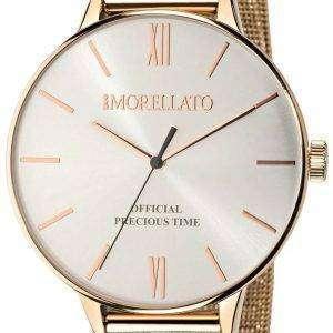 Morellato Ninfa R0153141520 석 영 여자의 시계