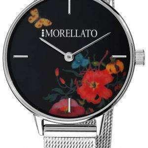 Morellato Ninfa R0153141524 석 영 여자의 시계