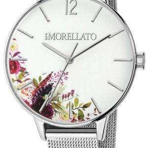 Morellato Ninfa R0153141529 석 영 여자의 시계