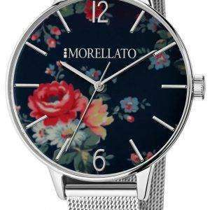 Morellato Ninfa R0153141530 석 영 여자의 시계