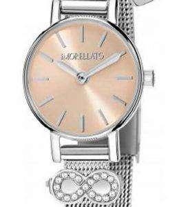 Morellato Sensazioni R0153142512 석 영 여자의 시계