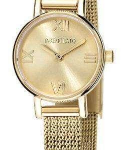 Morellato Sensazioni R0153142517 석 영 여자의 시계