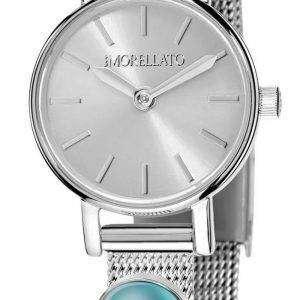 Morellato Sensazioni R0153142518 석 영 여자의 시계