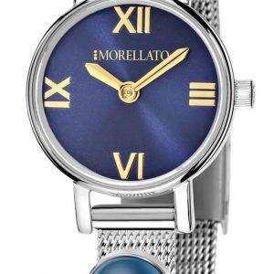 Morellato Sensazioni R0153142520 석 영 여자의 시계