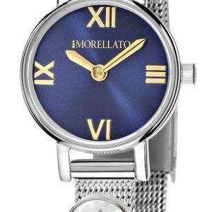Morellato Sensazioni R0153142521 석 영 여자의 시계
