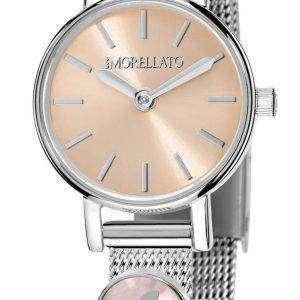 Morellato Sensazioni R0153142522 석 영 여자의 시계